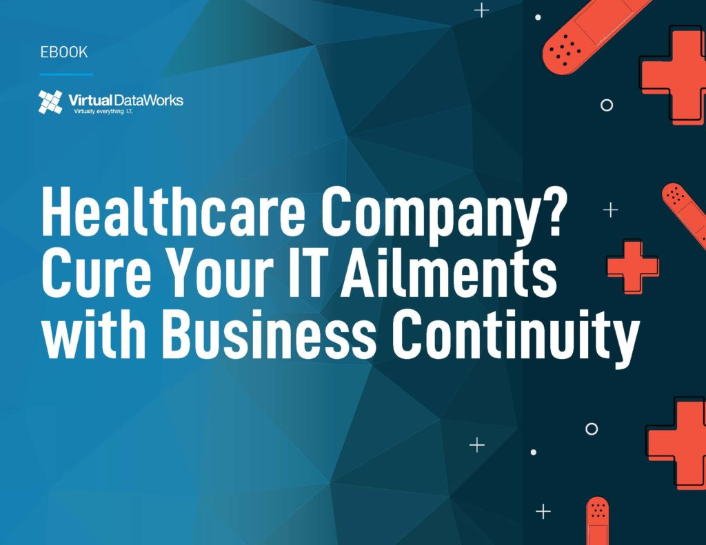 Cure-Your-IT-Ailments-with-Business-Continuity-1122018-43645-PM_Page_1